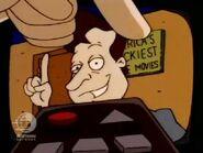 Rugrats - America's Wackiest Home Movies 8