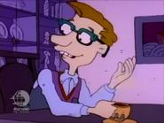 Rugrats - Angelica's Worst Nightmare 65