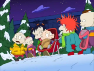 Rugrats - Babies in Toyland 364