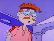 Rugrats - Chuckie is Rich 100