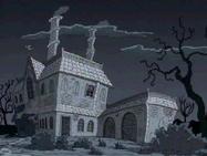 Rugrats - Curse of the Werewuff (125)