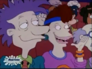 Rugrats - Game Show Didi 96