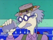 Rugrats - Grandpa Moves Out 22