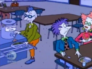 Rugrats - Grandpa Moves Out 388
