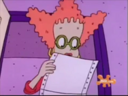 Rugrats - Home Movies 262