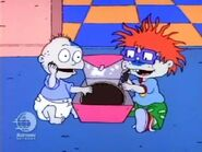 Rugrats - The Baby Vanishes 135