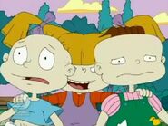 Rugrats - The Bravliest Baby 129