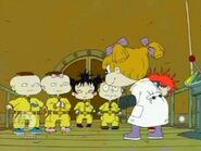 Rugrats - The Bravliest Baby 82