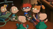 Rugrats in Paris The Movie (22)