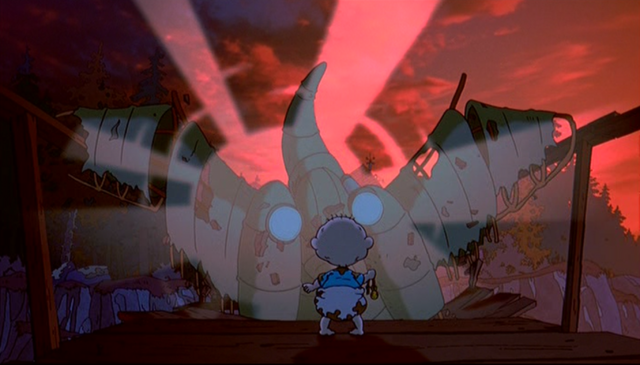 File:The Rugrats Movie 325.png
