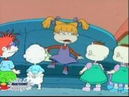 Rugrats - All's Well That Pretends Well 222