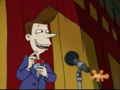 Rugrats - And the Winner Is... 85.png