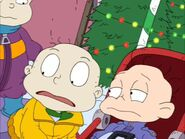 Rugrats - Babies in Toyland 567