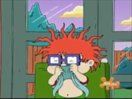 Rugrats - Changes for Chuckie 53
