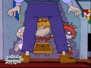 Rugrats - Driving Miss Angelica 109
