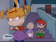 Rugrats - Driving Miss Angelica 139