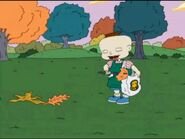 Rugrats - Lil's Phil of Trash 70