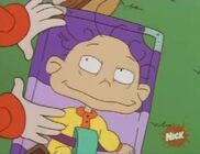 Rugrats - Partners In Crime 93