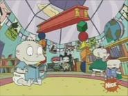 Rugrats - Quiet, Please! 97
