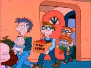 Rugrats - The Santa Experience (31)