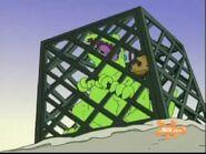 Rugrats - Adventure Squad 47