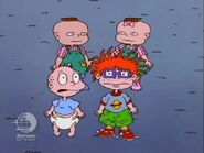 Rugrats - Baby Maybe 84