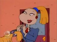 Rugrats - Educating Angelica 25