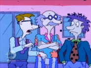 Rugrats - Grandpa Moves Out 420