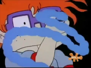 Rugrats - Home Movies 149