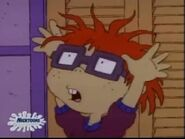 Rugrats - Party Animals 209