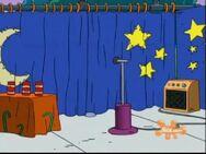 Rugrats - The Magic Show 3