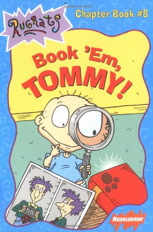 File:Book Em' Tommy Cover.png