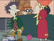 Rugrats - A Tale of Two Puppies 73