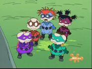 Rugrats - Adventure Squad 51