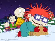 Rugrats - Babies in Toyland 820