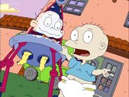 Rugrats - Baby Power 48