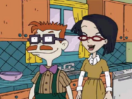 Rugrats - Bow Wow Wedding Vows (22)