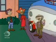 Rugrats - Destination Moon 25