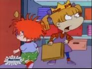 Rugrats - Driving Miss Angelica 181