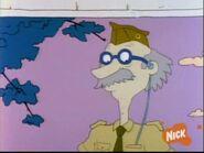Rugrats - Grandpa's Teeth 93