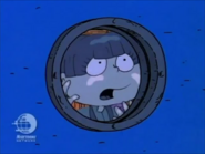 Rugrats - In the Naval 325