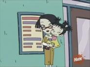 Rugrats - Quiet, Please! 50
