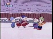 Rugrats - The Blizzard 56