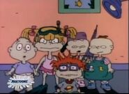 Rugrats - The Inside Story 190