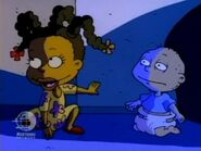 Rugrats - The Last Babysitter (14)
