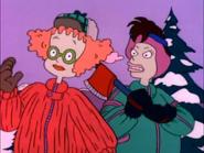 Rugrats - The Santa Experience (155)