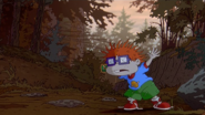 The Rugrats Movie 226