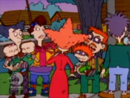 Rugrats - Angelica Orders Out 367
