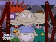 Rugrats - Angelica the Magnificent 80
