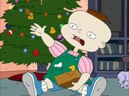 Rugrats - Babies in Toyland 11